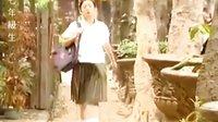 台剧《七年级生》01集林依晨