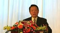 中国心血管医师大会(2012)殷大奎:人文医学与临床医学