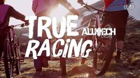 ALUTECH - True Riding