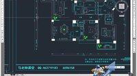 CAD教程,机械,室内,橱柜设计自学教程,CAD自学全套