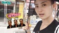 舒子创业纪录片第十二集