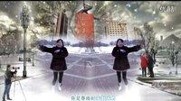 广场舞-我爱你塞北的雪(1920-1080p)