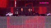 荷蘭国皇日音樂會 Blasterjaxx - Koningsdag 2015