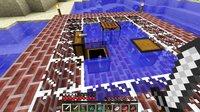 【小枫的Minecraft】我是一只僵尸MOD -嗷呜呜呜!蠢萌僵尸的复仇