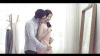 stylepie 智能灯音响 - Video by #质点DOT#