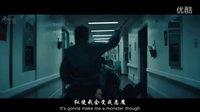 【中英字幕】Eminem阿姆 - Phenomenal(姆爷新单音乐电影MV,超炫动作大片)
