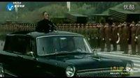 新中国1984年国庆35周年大阅兵 经典历史篇完整版【高清】