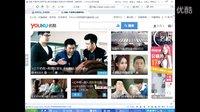 视频营销教程01_为什么微商要重视视频营销?