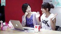 [网站] 送礼企划印象中!! 在Uni Wish集资许愿多一种「送礼物」的方式♥