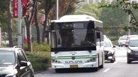 上海公交 巴士一公司 47路 L0A-0051