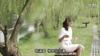 北京姑娘陈佳——邓丽君传人——《东山飘雨西山晴》《几多愁》《故乡的雨》《娘心》