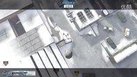 [冷刃出品]化学工厂-高抛定点榴弹简易实用教学演示