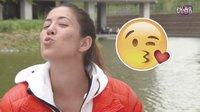 WTA球星的Emoji表情大挑战2.0