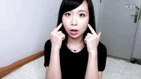 [Tia小恬]我最爱的五款修容产品(阴影+鼻影)-My Top 5 Contour Products