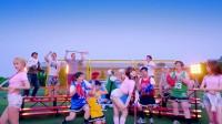 [Teaser]AOA-Heart Attack Special Teaser 2