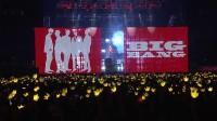TOUR REPORT 'BANG BANG BANG' IN HONGKONG