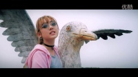 Side to side - Ariana Grande ft. Nicki Minaj Cover by Jannine Weigel