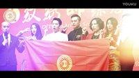 中国国际持久美妆联合总会线下落地课程