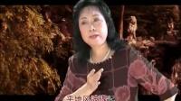 潮剧选段-苏六娘-鸳谱错安排(姚璇秋)