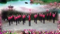 苏州好风光【团队】形体舞 曾惠林舞蹈系列