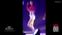 [超清] 140626 - Rainbow Blaxx(栽经) - A _LN_超清