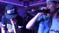 10 Down South Boyz(Barry&JodeC) -Feelin' Good@ 0927DYWM8