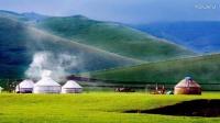 蒙古人(电子琴演奏)
