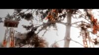 【戬心】伊人红妆MV——焦恩俊林湘萍影视串烧