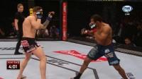 UFC Fight Night 67: 康迪特 vs. 埃尔维斯