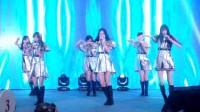 2015卡西欧中国年会SNH48演出篇
