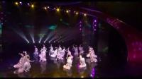 2017凤舞重歌舞蹈专场演出 重庆市歌舞团 少儿舞蹈 5-4