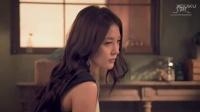 【文化橘红】韩国BoA(宝儿)- The Shadow 超清MV完整版