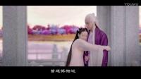 MV 思慕  帝君凤九  自制《三生三世十里桃花》 迪丽热巴