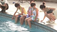 TFBOYS Heart·爱出发拍摄花絮
