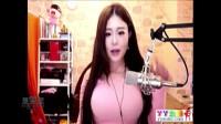 YY新晋美女主播,震撼你的眼球!_标清013