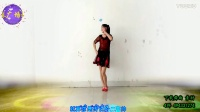 2017最新广场舞《姐就是这么拽》阿采广场舞199 有教学和背面