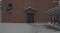 圣母古德哈特教堂 | 约瑟夫·威德曼
