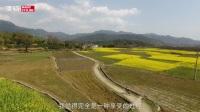 赛事报道 | 次日-2017斯柯达HEROS黄山国际山地车公开赛