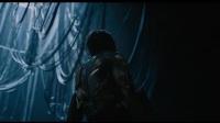 2017攻壳机动队电影预告片