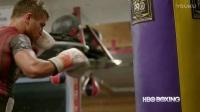 【拳击盛宴】洛马琴科 拳台上的精灵 HBO官方视频