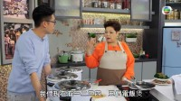 2016.04.17 阿妈教落食平D~ 肥妈唱《等》★原唱:陈百强