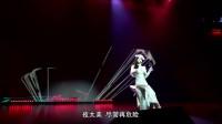 【剧场solo】20170423刘思纤魅惑演绎《夜上海》