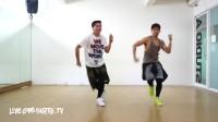 Sidekick - Zumba 尊巴舞蹈视频教学 减肥健身舞