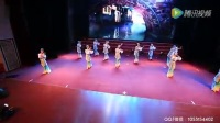 古典舞:卷珠帘.mp4