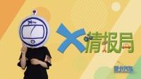 X情报局(4) 江淮花5年造了辆什么鬼?