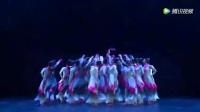 古典舞:梅砺香.mp4