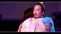 《相思十戒》十部影片  十对恋人 古装美女MV