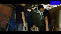 广西搞笑视频绑架吴宝志