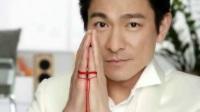 1990~2012年十大勁歌金曲 - 國語曲金奬歌曲