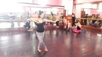 古典舞:相思赋予谁